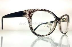 6b02736c86 Allure Women s Rx Prescription Eye Glasses Frames - L5003 -