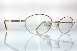 Jubilee Women's Rx Prescription Eye Glasses Frames - J 5660