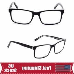 Womens Mens Glasses Frames Hinges Spring Eyewear Vintage Eye